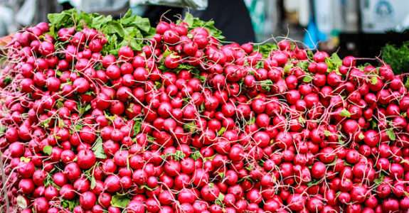 O que são produtos orgânicos
