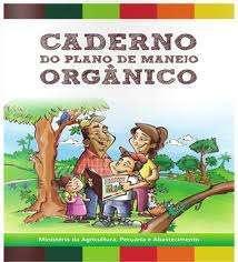 Caderno-Plano-de-Manejo-Organico1