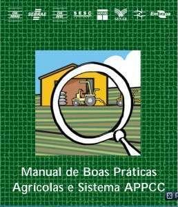 manual-cópia-258x300