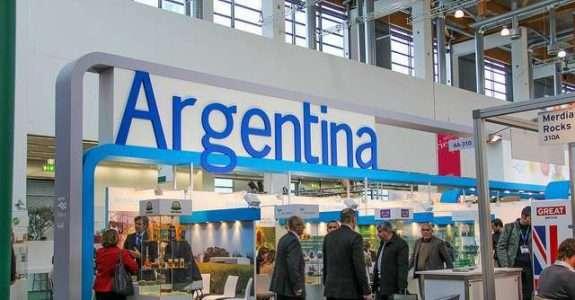 Diagnóstico da produção orgânica argentina