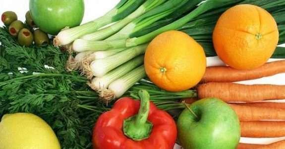 Paraná produz 140 mil toneladas de produtos orgânicos por ano
