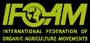 Ifoam disponibiliza estatísticas sobre orgânicos