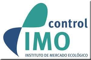 Processo de certificação IMO Control