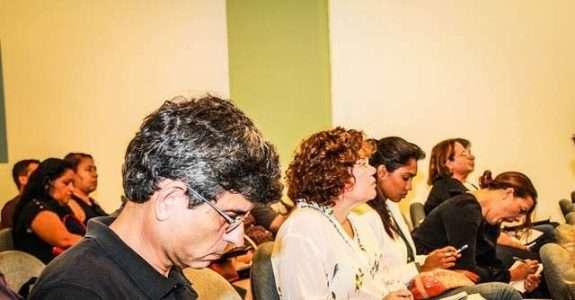 1º Fórum Orgânicos em Ação, Empreendedorismo e Mercado