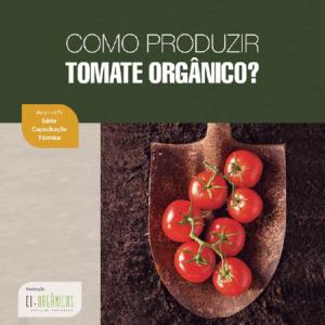 manual-como-porduzir-tomate-300x300