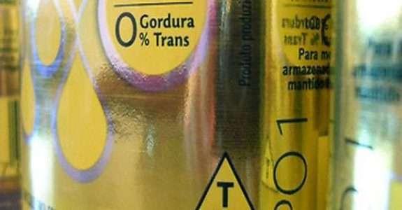 28cd5837a Empresas de cosméticos orgânicos crescem e enfrentam o desafio da  regulamentação · Mantida obrigação de identificar transgênicos no rótulo