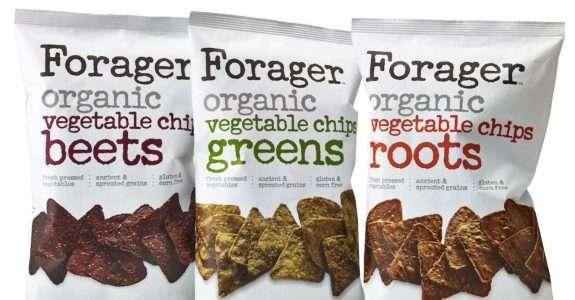 Alimentos orgânicos e suas implicações para a saúde humana