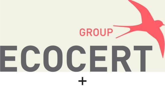 Grupo ECOCERT anuncia a aquisição da ARGENCERT
