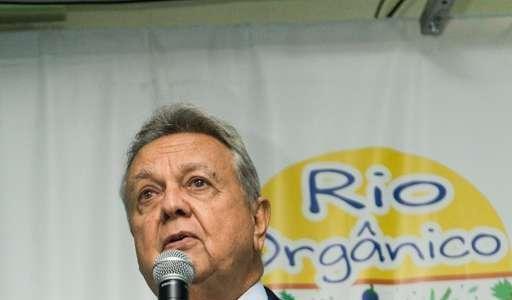 Roberto Rodrigues fala sobre a importância do cooperativismo para a agricultura familiar