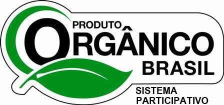 Controle Social em Sistema Participativo de Garantia (SPG)