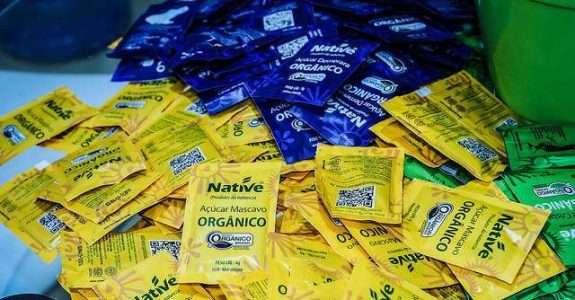 Grupo Balbo, criador da Native, é referência em agronegócio sustentável