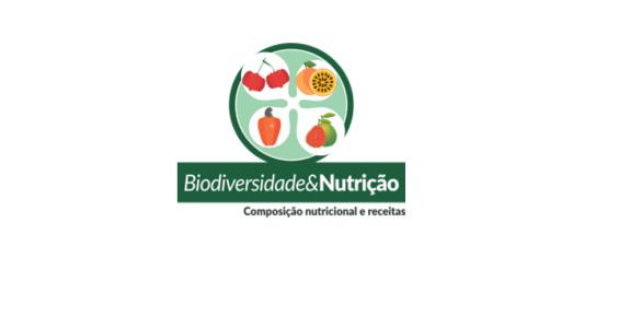 Conheça a ferramenta Biodiversidade & Nutrição