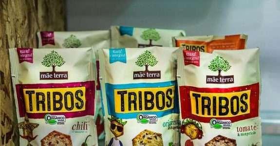 Multinacionais de alimentos perdem mercado e procuram inovar