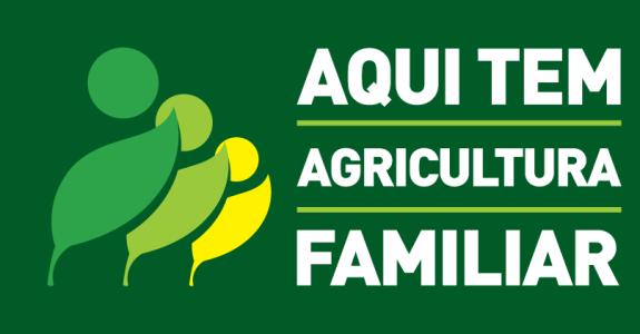 Agricultura Familiar é reconhecida e valorizada através do selo Sipaf