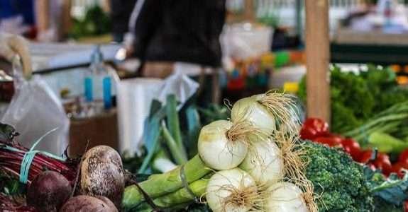 Para especialista, produtores de orgânicos precisam melhorar sua relação com os consumidores