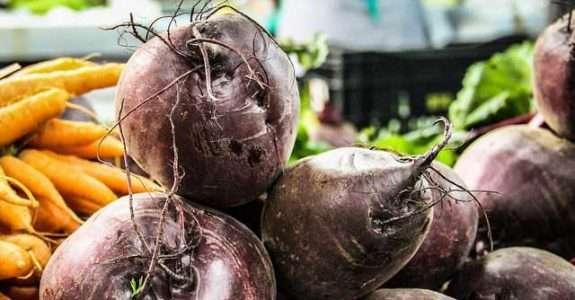 Mato Grosso do Sul soma 11 feiras com produtos orgânicos