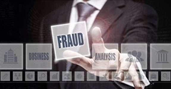 Empresa americana lança programa de prevenção as fraudes no setor de orgânicos