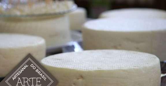 Aprovada regulamentação da produção artesanal de alimentos de origem animal.