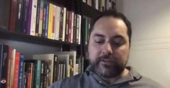 O impacto do Coronavírus no Agro com Nicholas Vital
