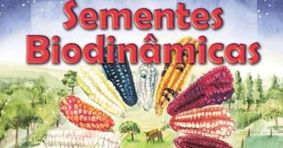 Sementes Biodinâmicas