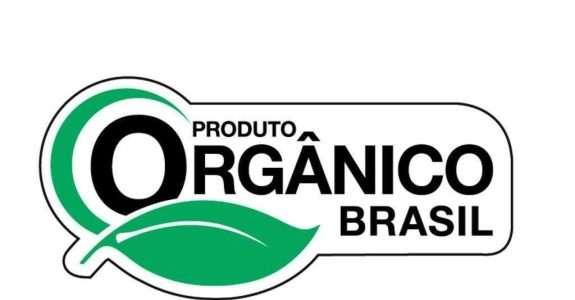 Orgânicos ganham escala