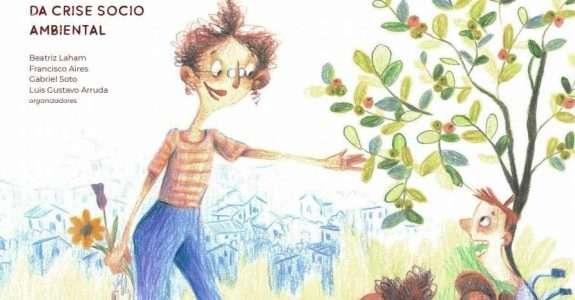 Sustentabilidades, Gestão Pública e Hortas Escolares