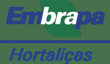Embrapa Hortaliças lança série de lives sobre produção orgânica