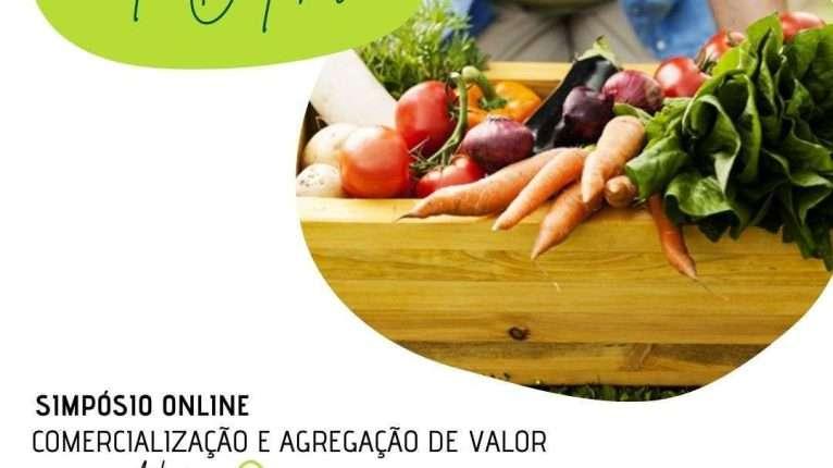 agregacao-valor-organicos